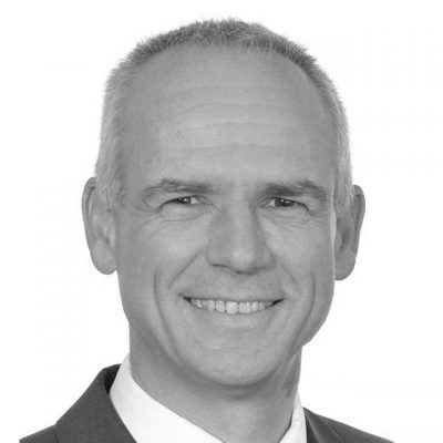 Dr. Rudolf Aunkofer
