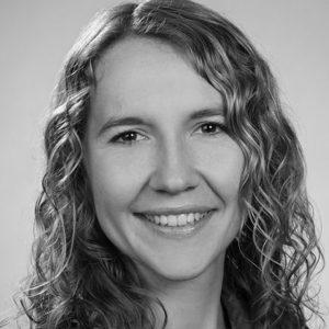 Susanne Brack