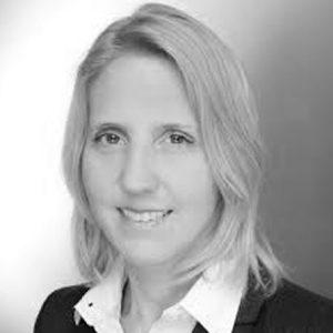 Prof. Dr. Petra Breitenbach