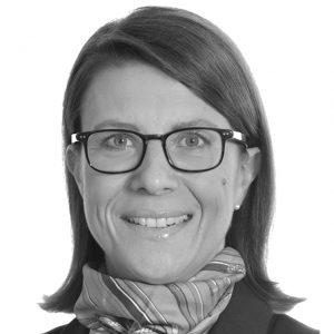 Simone Cornelsen