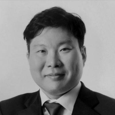 Dr. Hwan Kim