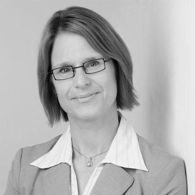 Susanne Klar