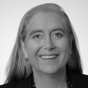 Susanne Kurz