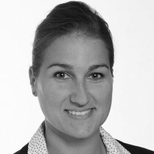 Jenny Müller-Voit