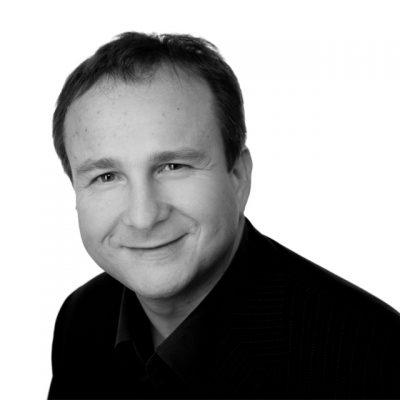 Ernesto Schmutter