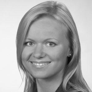 Susanne Seifert