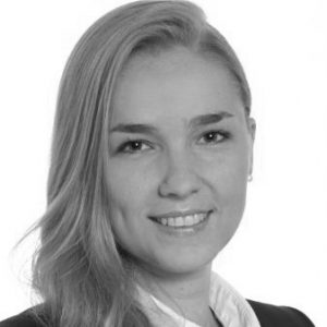 Isabell Strohofer