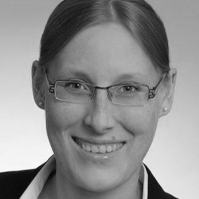 Christiane Wolframm