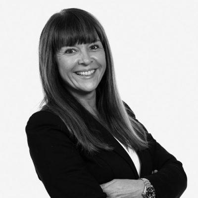 Diana Bonarius