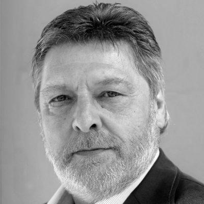 Matthias Jablonski