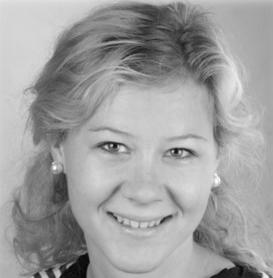 Ella Hufnagel