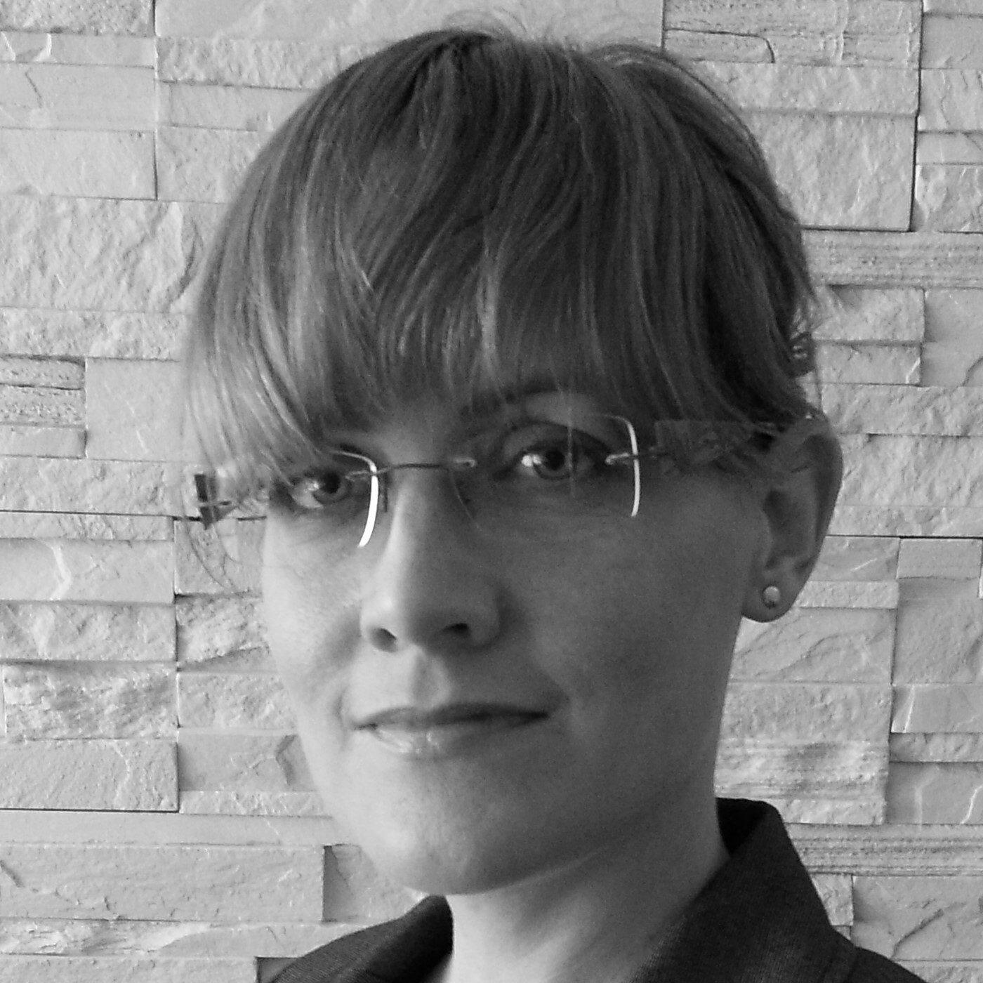 Monika Zeitner