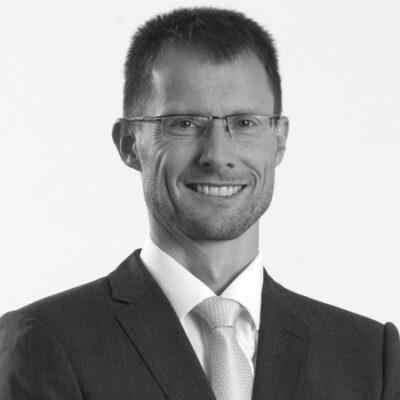 Jörg Schläfke